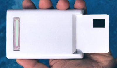 proto-800x467-3